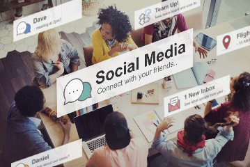 A media monitoring company can also monitor various social media channels to see if your PR campaign is generating discussions among people, good or bad